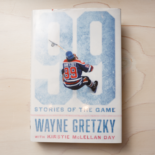 99 stories of the game