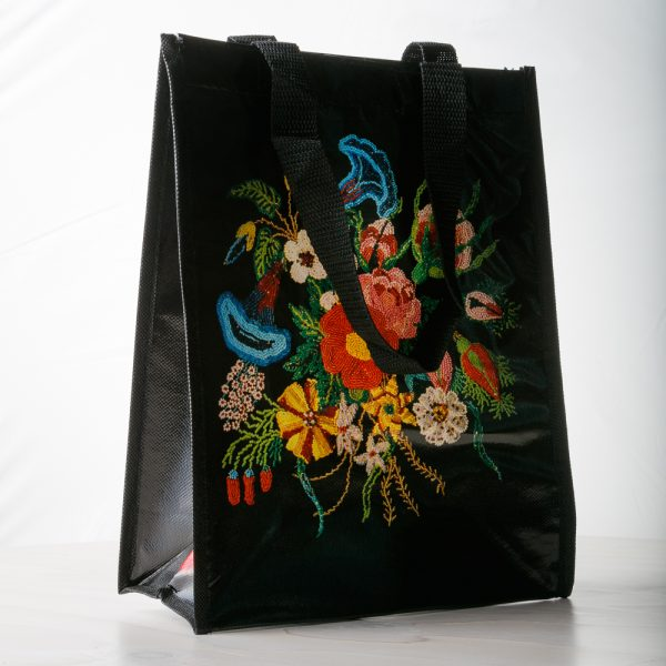 Southesk Re Usable Bag