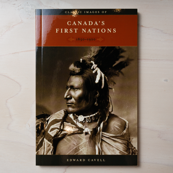 classic images of canadas first nations