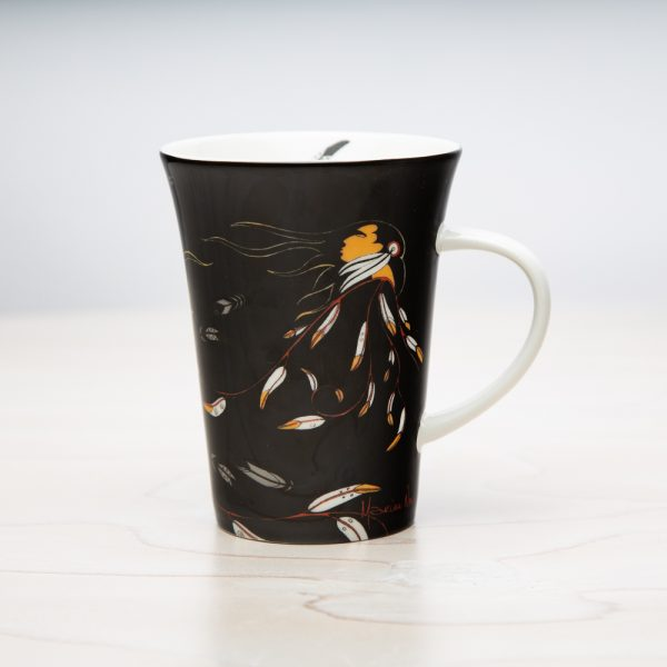 eagles gift mug