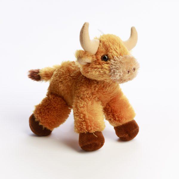 flopsie bull