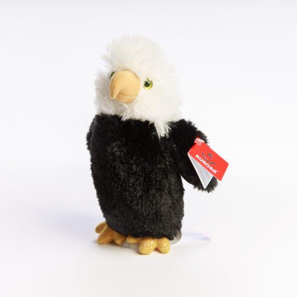flopsie eagle