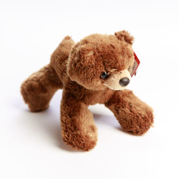 flopsie grizzly
