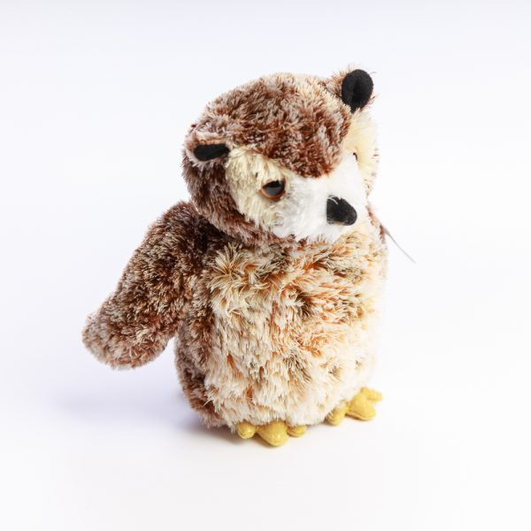 flopsie owl