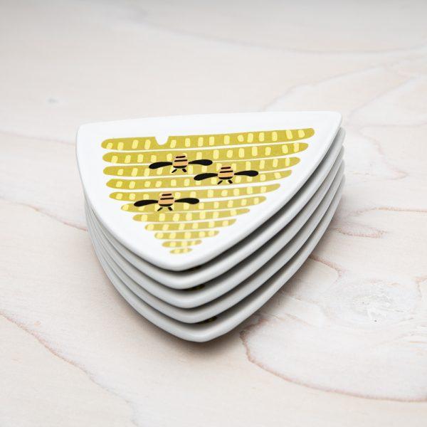 frida plate