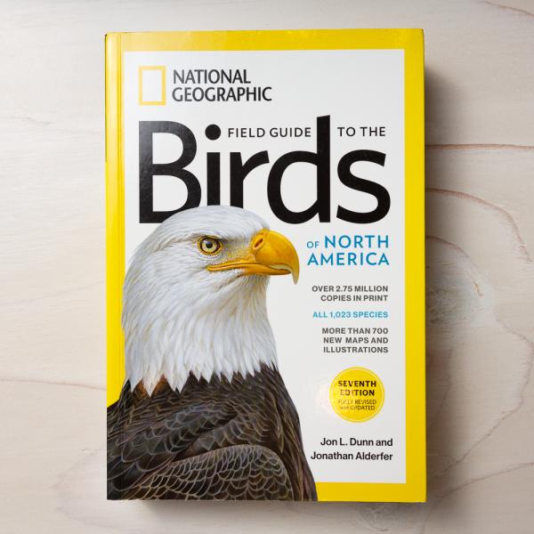 ng birds