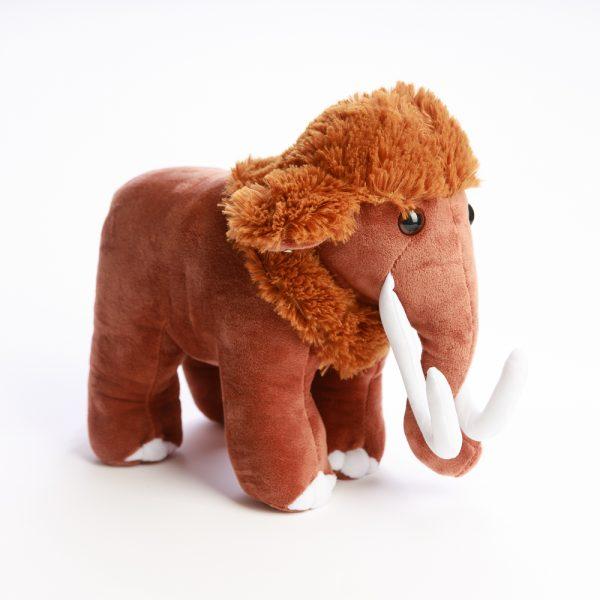ram large mammoth