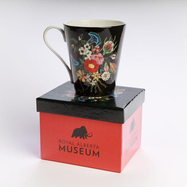 ram southesk mug white