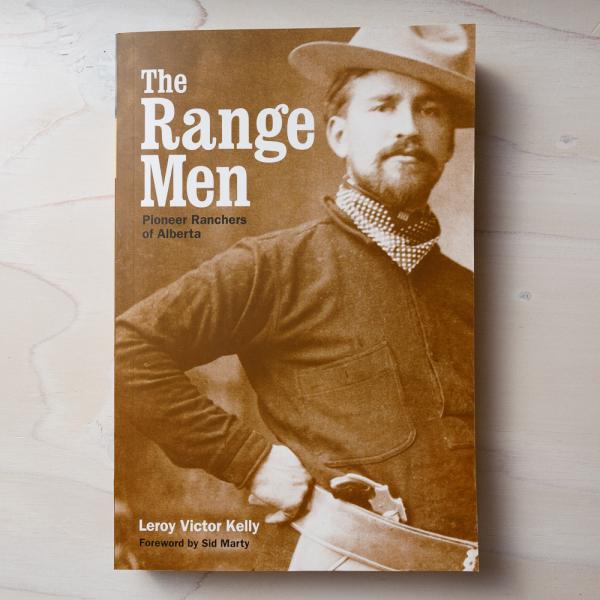 range men