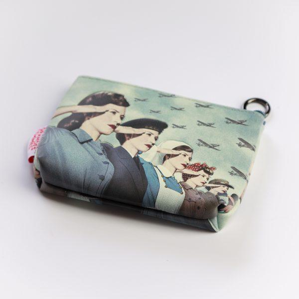 www coin purse
