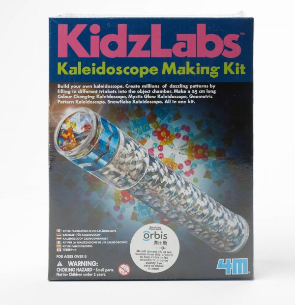 K Making Kit
