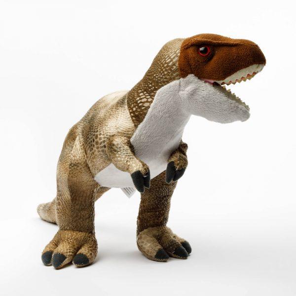 T Rex Plush