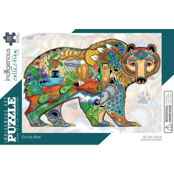 product POD1533PZL 1