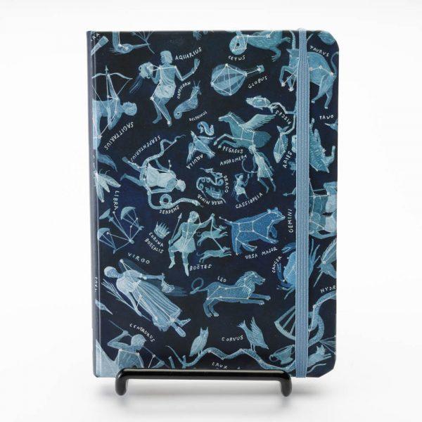 constellations journal