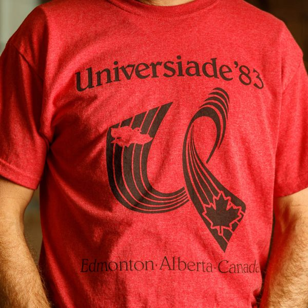 edmonton university games 1