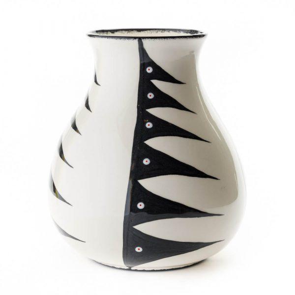 large water vase