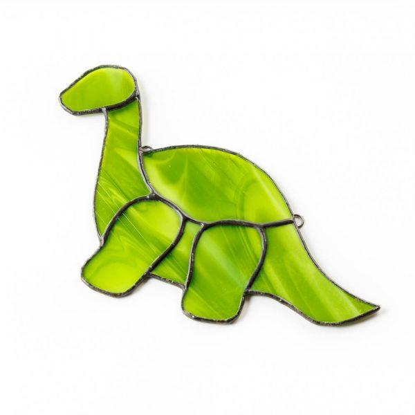sg brachiosaurus