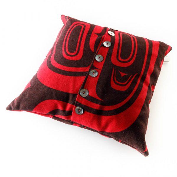 spirit pillow 20 20