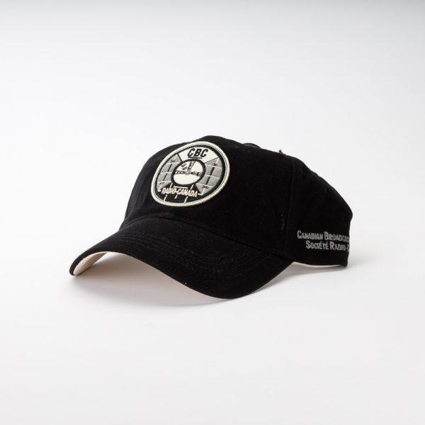 CBC Cap