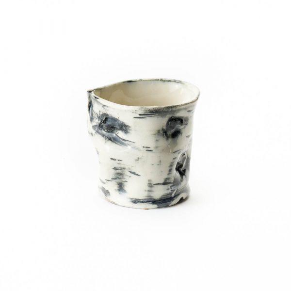 birch cup
