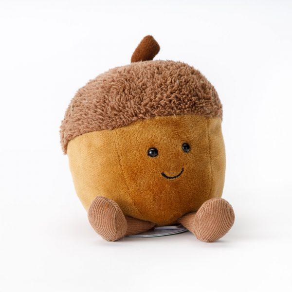 jellycat acorn