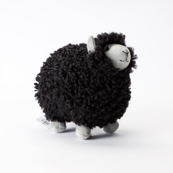jellycat black sheep