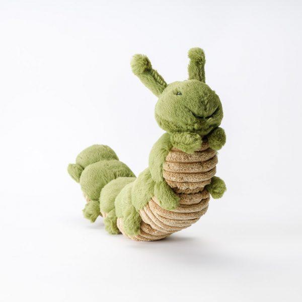 jellycat caterpillar