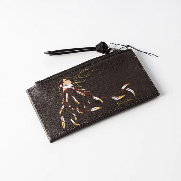 oscardo eagles gift card holder