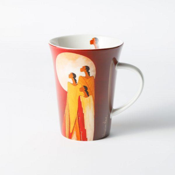 oscardo hope mug