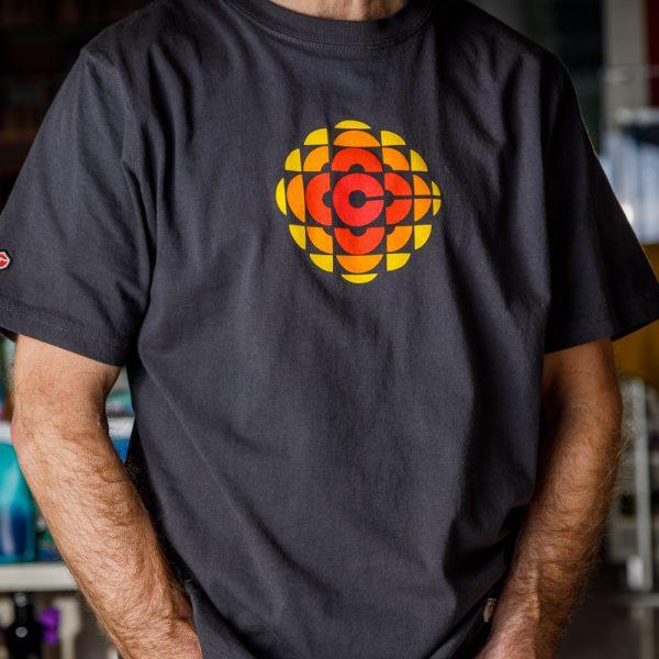 CBC Shirt Slate