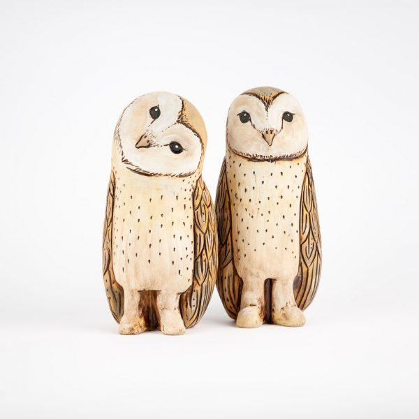 annette owl bffs
