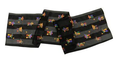 oscardo inukshuk scarf 2