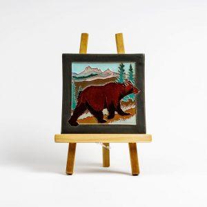 Voyager Art & Tile