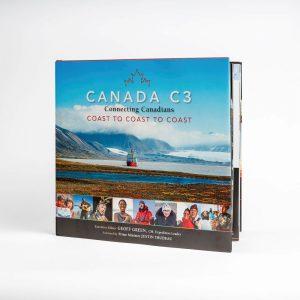 Alberta & Canada
