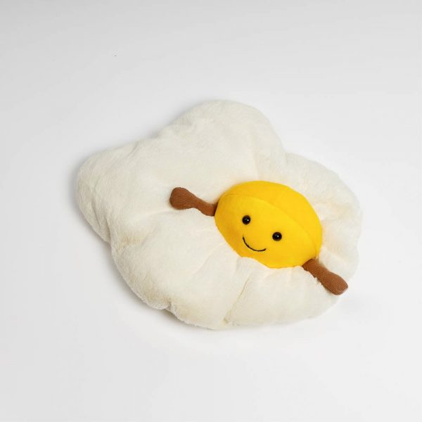 jellycat egg