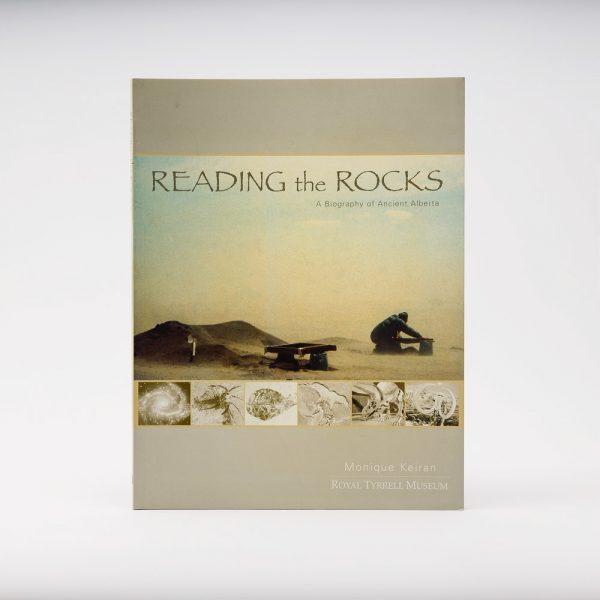 reading the rocks 1