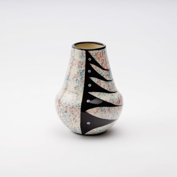 small water vase multi