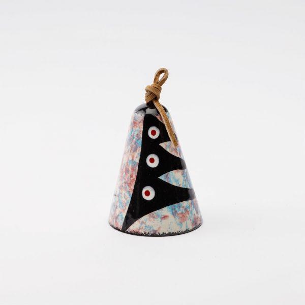 small wind bell multi