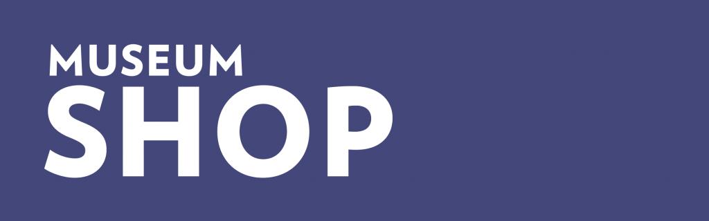 Shop mailchimp header notag purple 1