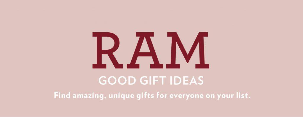 ram banner 1