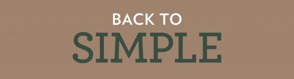 RAMShop Fall Enews Simple brown
