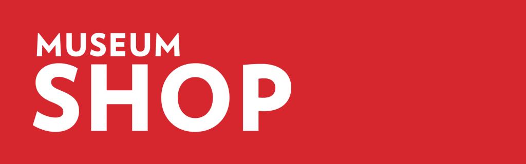 Shop mailchimp header notag red