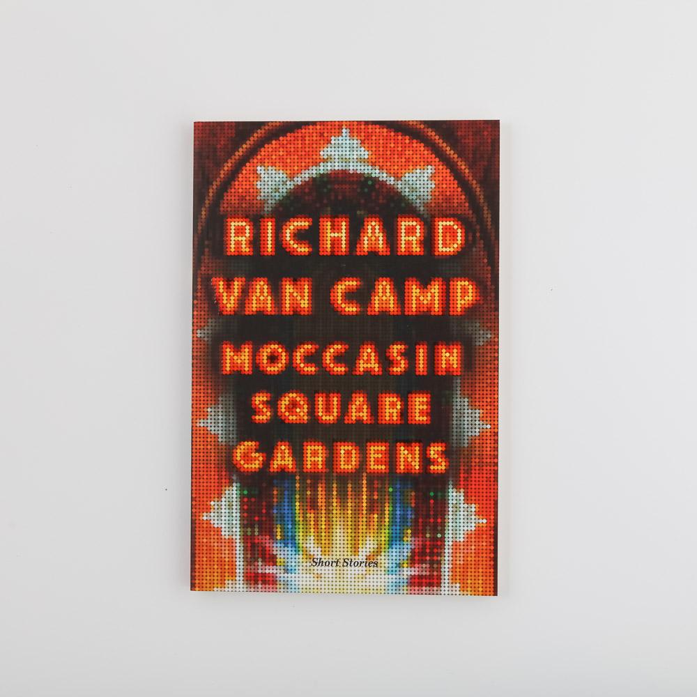 moccasin square gardens 1
