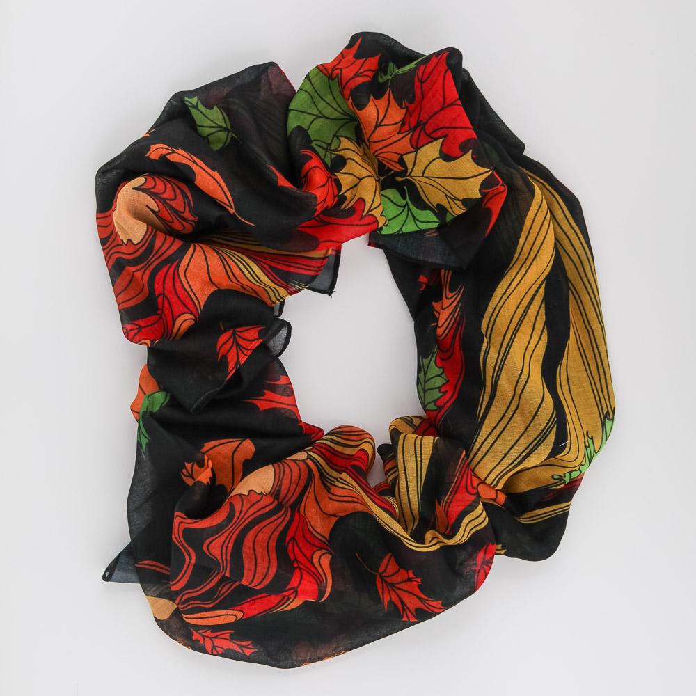 leaf dancer scarf2