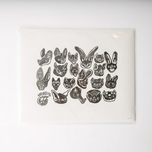 Art + Cards